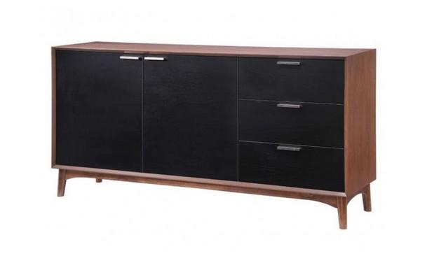 Meubles buffet 986199055 montr al buffets buffet for Meuble design montreal