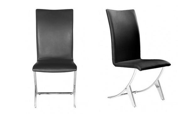 Meubles chaise 986102102 en d mo montr al chaises for Meubles en ligne montreal