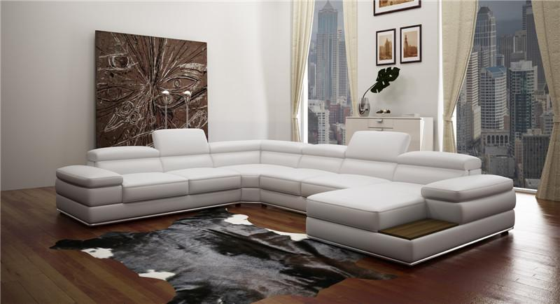 Meubles neve 1530 montr al sofa sectionnel neve 1530 for Meubles sectionnels montreal