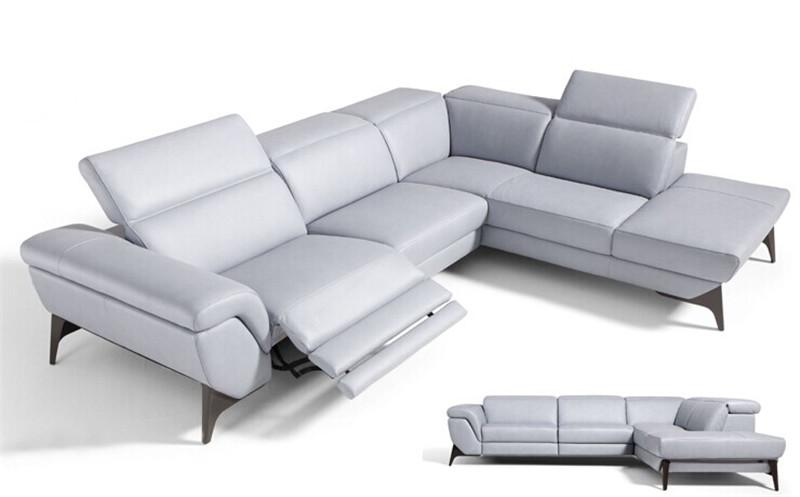 Meubles neve 1550ang en d mo montr al sofa sectionnel for Meuble sofa montreal