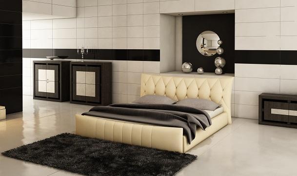 Meubles lit b1302 montr al lits lit b1302 meubles for Meuble 2 go montreal