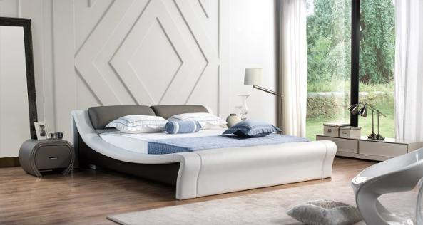 Meubles lit j241 montr al lits lit j241 meubles for Liquidation matelas longueuil