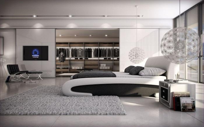 Meubles lit j220 montr al lits lit j220 meubles for Meuble 2 go montreal