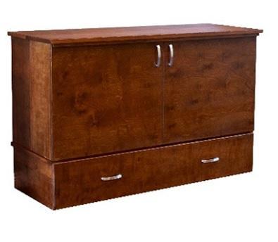 Meubles dld07st montr al lits cabinet dld07st meubles for Meuble lit montreal