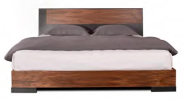 Meubles dldphil montr al lit bois dldphil meubles for Liquidation matelas longueuil