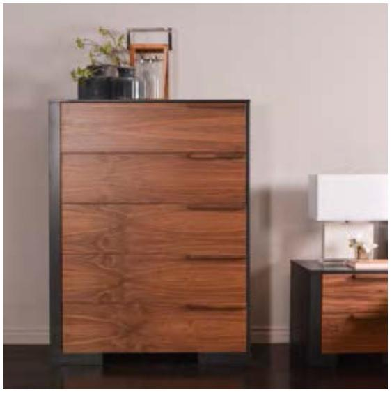 Meubles dldphil montr al lit bois dldphil meubles for Meuble bois montreal