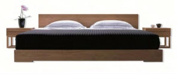Meubles dldsh montr al lit bois dldsh meubles montr al for Liquidation matelas longueuil