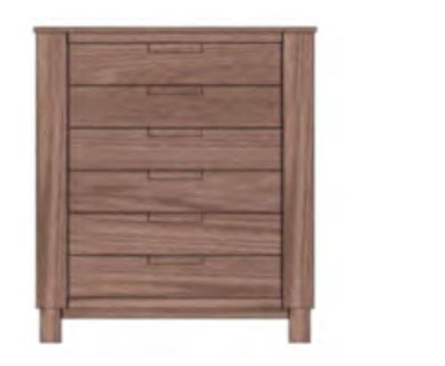 Meubles dldsh montr al lit bois dldsh meubles montr al for Meuble bois montreal