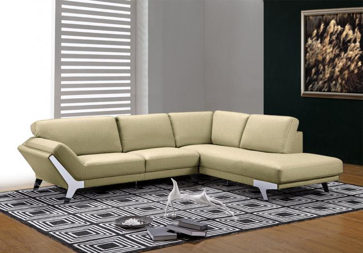 Meubles 533 sectionnel montr al liquidation 533 for Liquidation sofa sectionnel