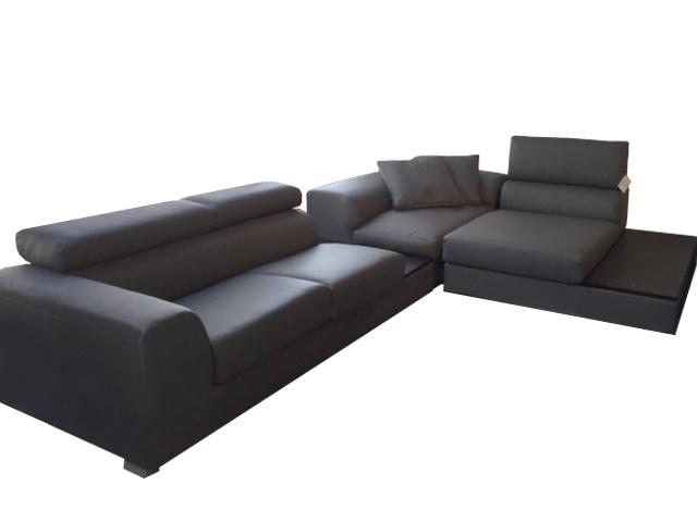 Meubles 232 sectionnel montr al liquidation 232 for Liquidation sofa sectionnel