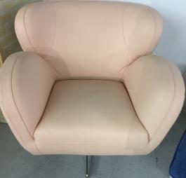 Fauteuil 939