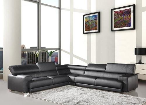 Meubles sofa calia 171ang montr al top 20 sofa calia for Meuble italien montreal