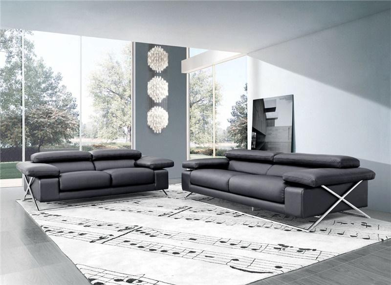 Meubles ensemble 513 montr al sofa sets ensemble 513 for Financement meuble montreal