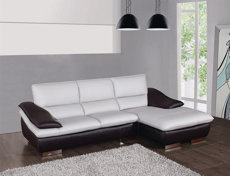 Meubles sofa calia 782a montr al sofa sectionnel sofa for Liquidation meuble longueuil