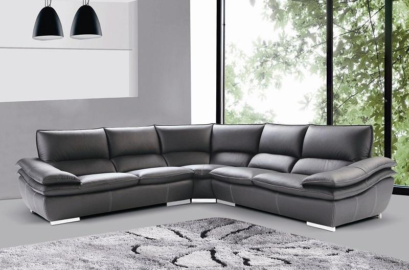 Meubles sofa calia 782b montr al sofa sectionnel sofa for Meuble sofa montreal