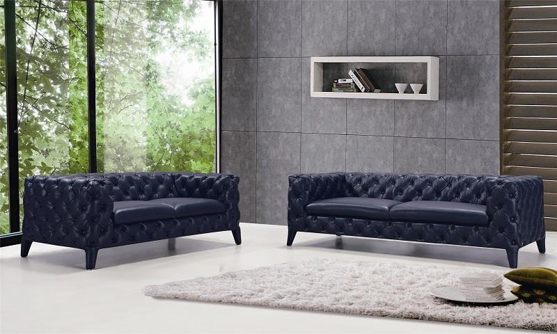 Meubles ensemble 909 montr al sofa sets ensemble 909 for Meubles en ligne montreal
