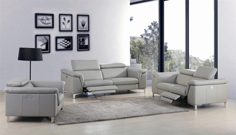 Meubles ensemble 984 montr al sofa sets ensemble 984 for Meuble sofa montreal