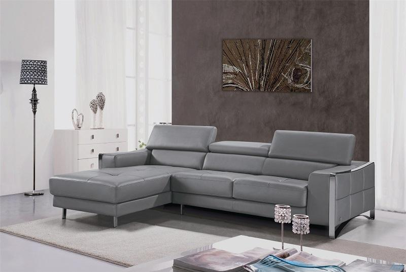 Sofa lit liquidation maison design for Liquidation sofa sectionnel