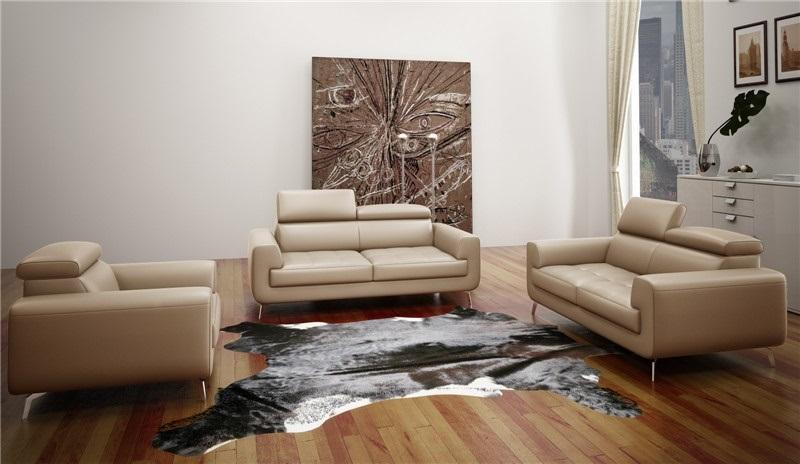 Meubles ensemble 1507 montr al sofa sets ensemble 1507 for Financement meuble montreal