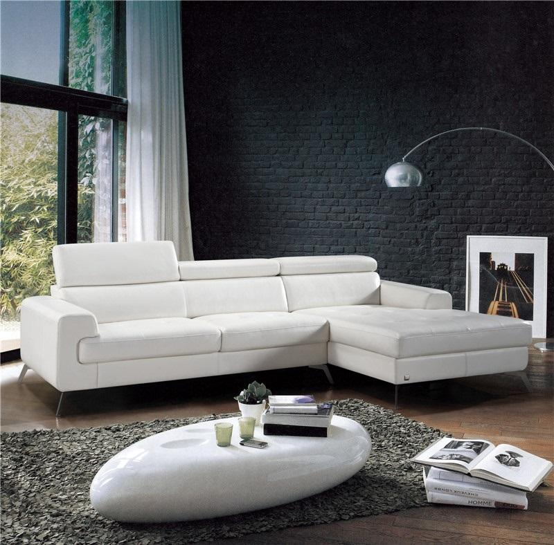 Meubles sofa 1507ang montr al sofa sectionnel sofa for Meuble sofa montreal