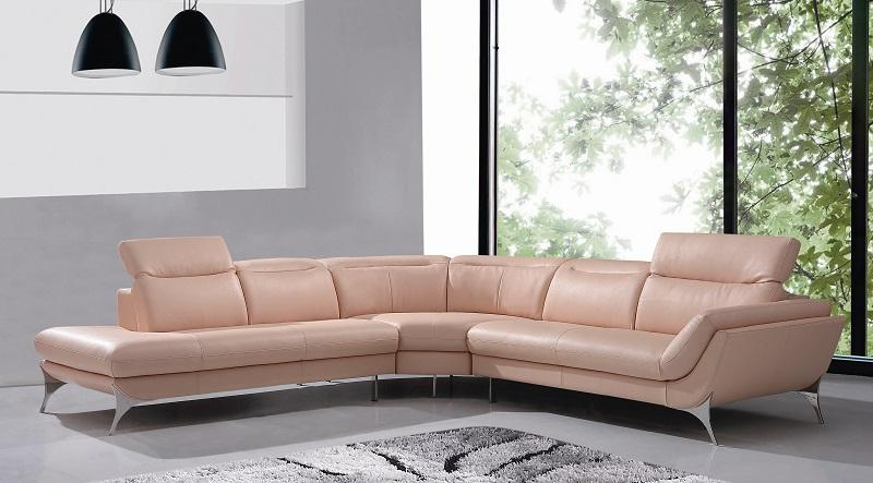 Meubles sofa 1541a montr al sofa sectionnel sofa 1541a for Meuble sofa montreal