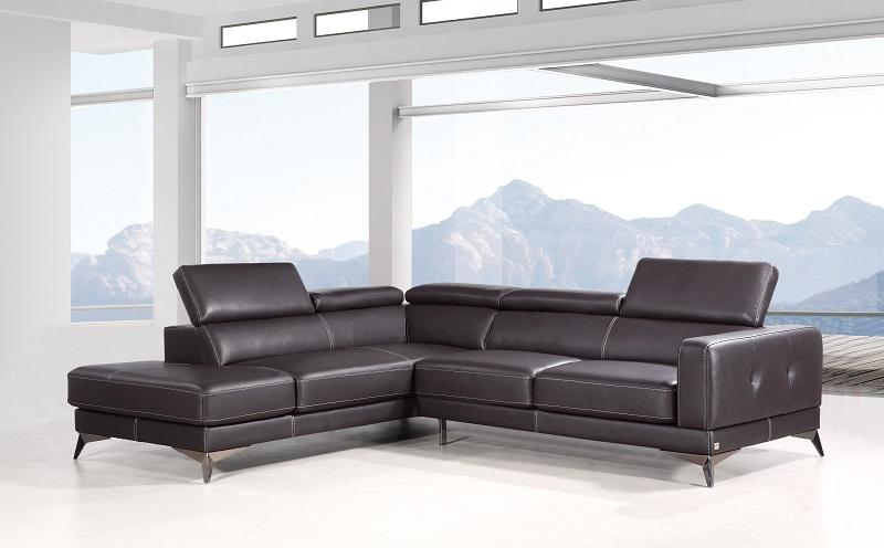 Meubles neve 1572 montr al sofa sectionnel neve 1572 for Meuble sofa montreal