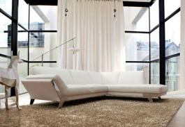 SOFA CALIA 533 - en démo