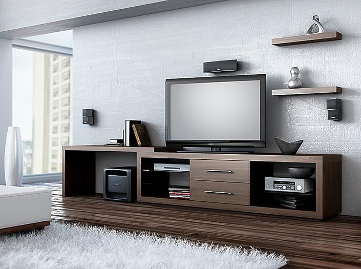 Meubles il6269 montr al meubles cin ma maison il6269 for Maison meubles montreal