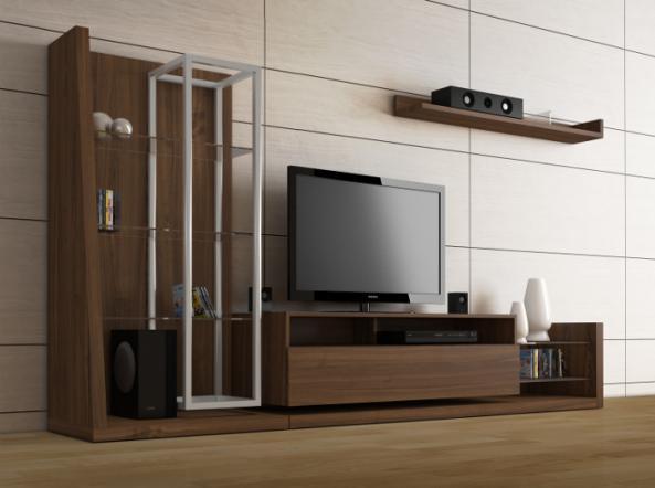 Meubles mt8000c montr al meubles cin ma maison mt8000c for Maison meubles montreal