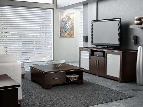 Meubles pz2000 montr al meubles cin ma maison pz2000 for Maison meubles montreal