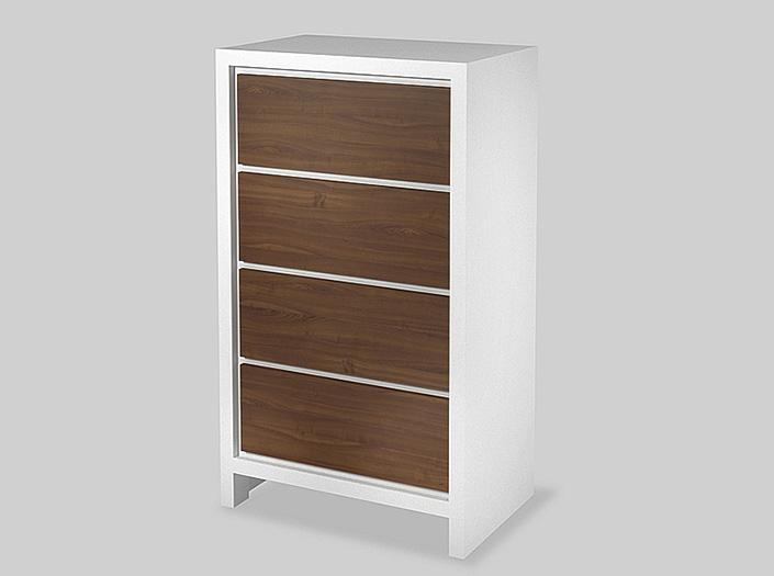 Meubles aur860 montr al lit bois aur860 meubles for Meuble mtl longueuil