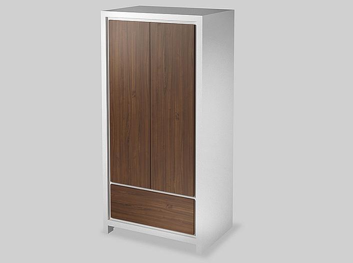 Meubles aur860 montr al lit bois aur860 meubles for Meuble bois montreal