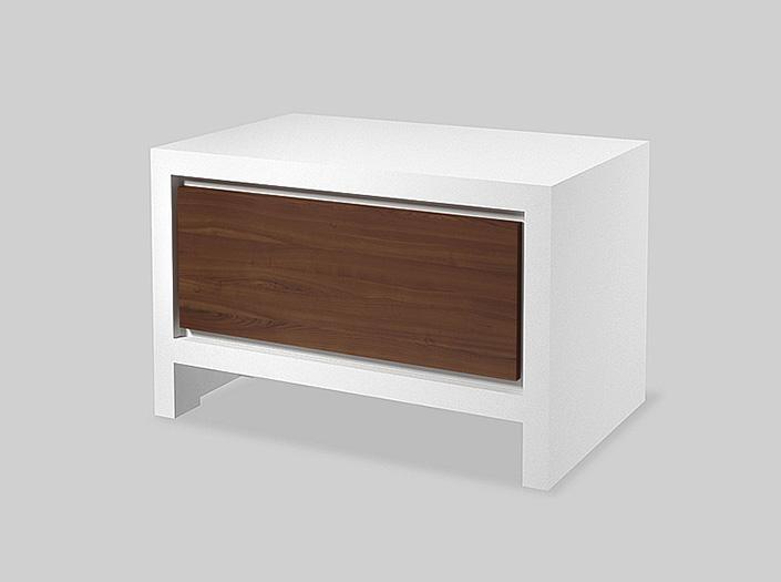 Meubles aur860 montr al lit bois aur860 meubles for Meuble lit montreal