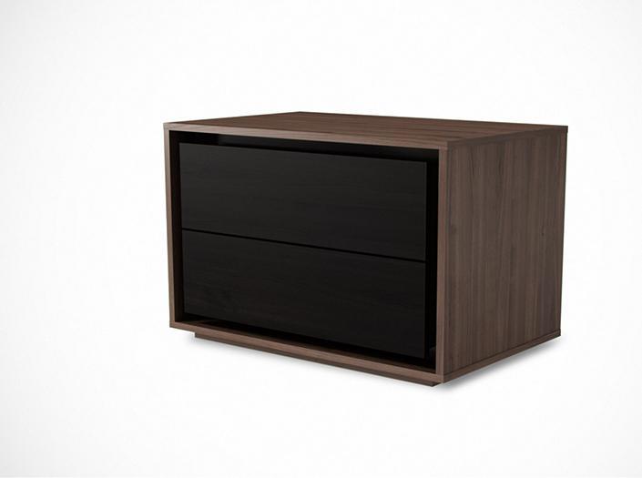 Meubles oni1360 montr al lit bois oni1360 meubles for Meuble bois montreal