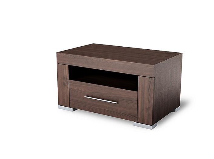 Meubles tha960 montr al lit bois tha960 meubles for Meuble 2 go montreal
